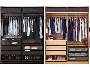 Ikea Pax System : ikea pax wardrobe planner home decor ~ Buech-reservation.com Haus und Dekorationen