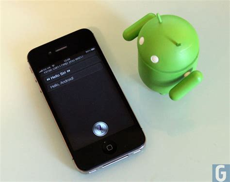 iphone versus android android vs iphone