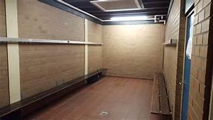In Stand Setzen : spd umkleidekabinen an der donkkampfbahn instand setzen ~ Lizthompson.info Haus und Dekorationen