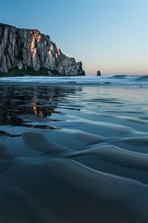 california ripple iphone wallpaper idrop news