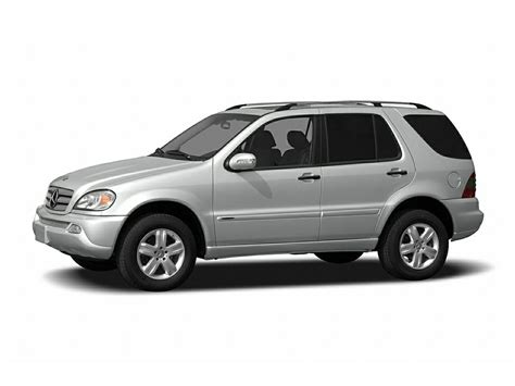 Visitors from the u.s., please visit our u.s. 2005 Gasoline Mercedes-benz M-class Suv For Sale 118 Used Cars From $3,050