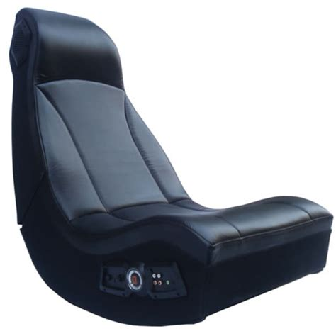 why did germany sink the lusitania quizlet rocker gaming chair 28 images x rocker pro black faux