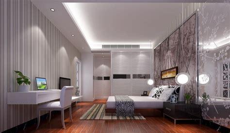 modern bedroom ceiling design 2013 3d house free 3d