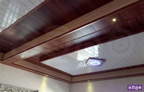 sivilima leading ceiling roofing flooring sheet  wall