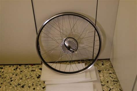 chambre a air velo anti crevaison test de kit pour vélos électriques dillenger 250w 360wh