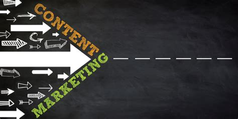 8 Steps To A Successful Content Marketing Strategy