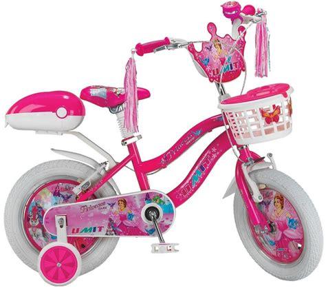 kinder fahrrad fahrrad bilder sammlung