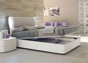 Queen Platform Bed Drawers Plans