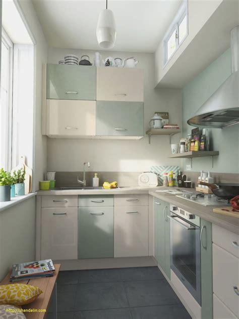 cuisine amenagee solde cuisine aménagée élégant modele de cuisine