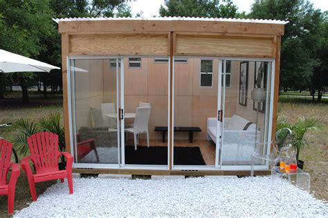 shed designs  plans   contemporary style