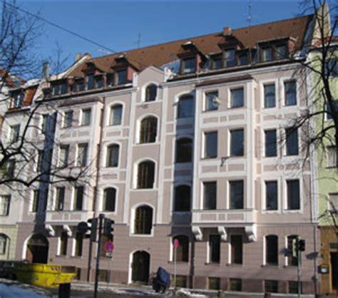 Zweifamilienhaus Unser Altbau by Malerbetrieb N 252 Rnberg Abfluss Reinigen Mit Hochdruckreiniger