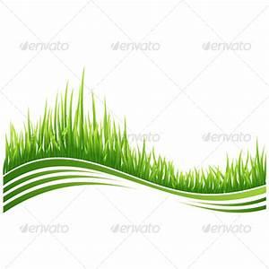 Green grass GraphicRiver