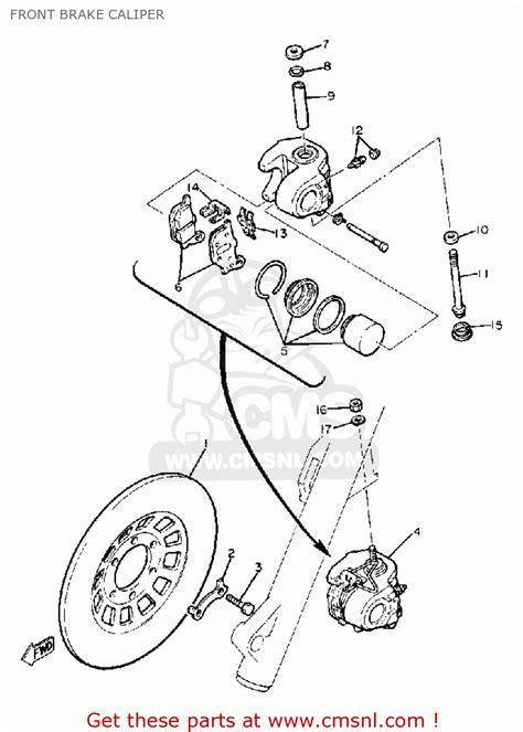 wiring diagram for 1982 yamaha maxim 650