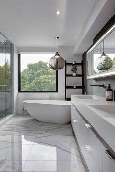 bathroom inspo images   bathroom