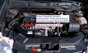 All Engines How To Fix  P0010
