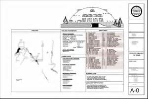 Monolithic Dome Homes Floor Plans by Monolithic Dome Design