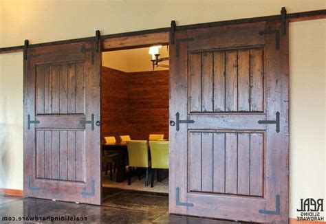 barn doors  sale  decor exterior sliding barn