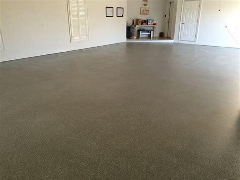 epoxy flooring vs vinyl flooring top 28 epoxy flooring vs vinyl flooring vinyl chip epoxy floor epoxy garage floor epoxy
