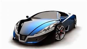 My Prestige Car : luxury car clipart clipground ~ Medecine-chirurgie-esthetiques.com Avis de Voitures
