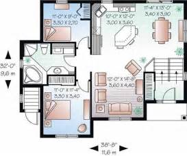 house plans with inlaw apartments pin by woodall on house plans