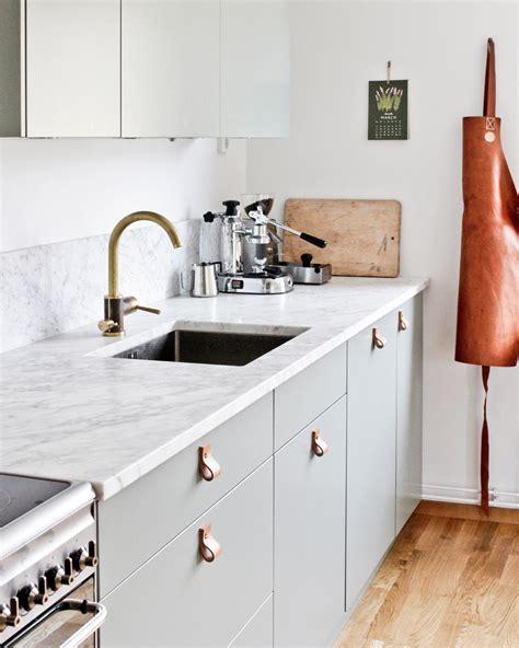 meuble cuisine diy 10 idées diy pour relooker vos poignées de meubles shake my