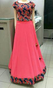 1346 best Skirts images on Pinterest | Curve dresses Indian clothes and Indian suits