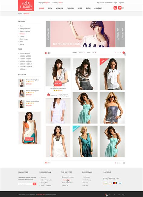Shopsite Templates by Customize Shopsite Template Iranmediaget