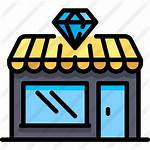 Icon Jewelry Premium Icons Clipart Getdrawings Svg