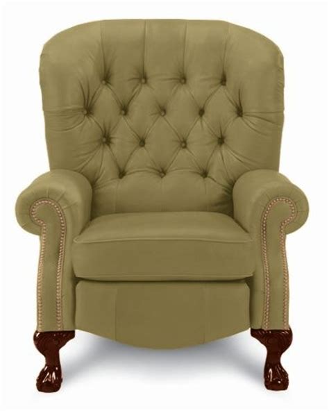Lazy Boy Wingback Leather Chairs by 17 Best Images About Wing Back Chairs On