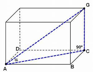 Durchstoßpunkt Berechnen : mathematik f r die berufsmatura stereometrie winkel im raum ~ Themetempest.com Abrechnung