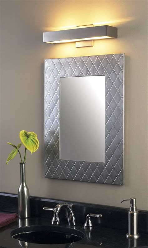 Light Fixtures For Bathroom Vanities by 77 Best Bathroom Vanity Lighting Images On