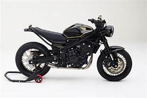 Honda Cb 500 2017 : custom honda cb500 39 s 39 scrambler motorcycle cbr parts this sema 2016 honda pro kevin ~ Medecine-chirurgie-esthetiques.com Avis de Voitures