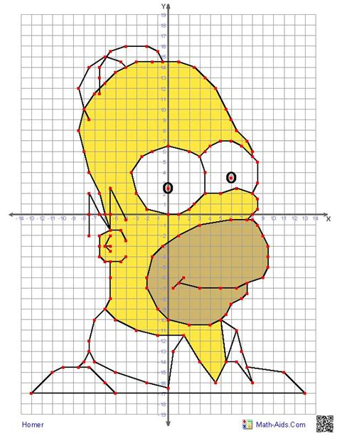17 Best Images About Regression On Pinterest  Math, Enzyme Kinetics And Review Games