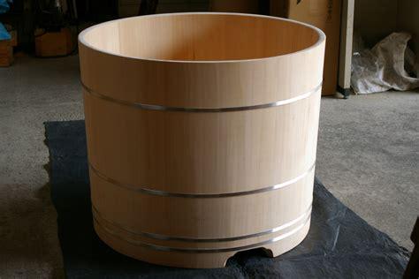 Japanese Tub outlet tubs japanese ofuro bathtubs by bartok design