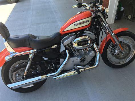 Harley Davidson Sportster Models by 10 Best Harley Davidson Sportster Models Of All Time