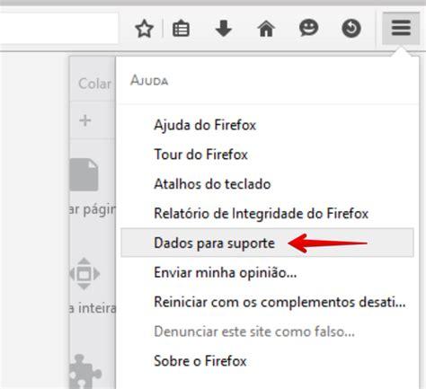 baixar do navegador de banco de dados sqlite