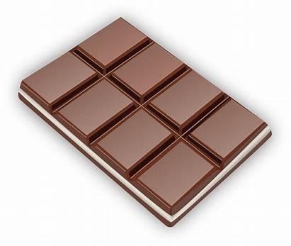 Chocolate Bar Clipart Svg
