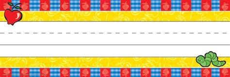 School Desk Name Plates  Desk Design Ideas. Safeway Customer Service Desk Hours. Desk Operating System. Green Desk. Rustic Coffee Table Set. 5 Drawer Rolling Tool Chest. Small Parsons Desk. Painting Desk. White Girls Desk