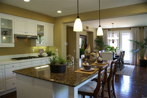 cuisines et salles à manger carolle fortin designer d