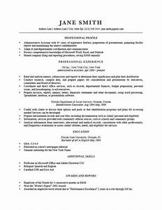 Flow chart how to start a resume resume genius for How to start a resume