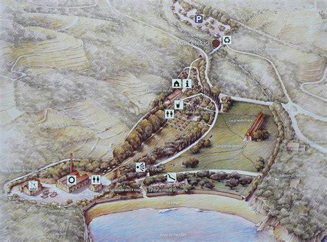 site du si e site classé de paulilles diapo l 39 atelier des barques