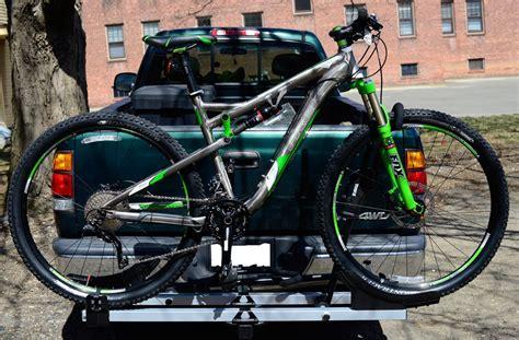 thule t2 bike rack thule 916xtr t2 bike rack assembly the