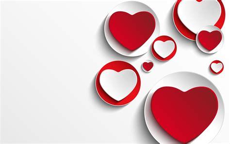 A million on my soul. Love Wallpaper | Cool HD Wallpaper