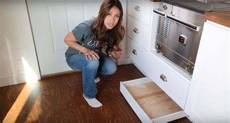 how to install toe kicks on kitchen cabinets white kitchen cabinets toe kick drawer tiny house 9780