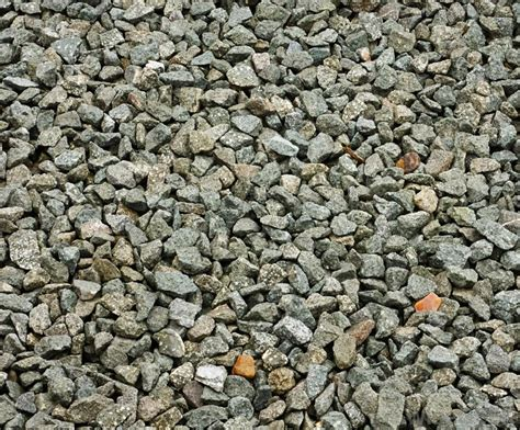 landscape gravel what are the different uses for landscape gravel