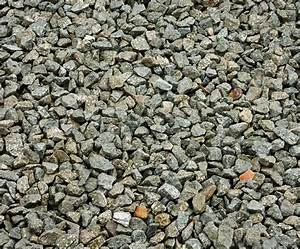 What Is a Gravel Conveyor? (with pictures)  Aggregate