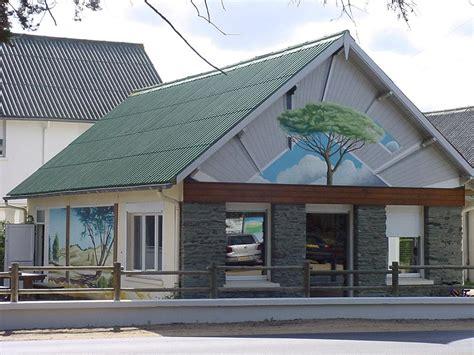 mairie notre dame de monts 28 images ker morvan centre de vacances proche de la for 234 t