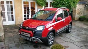 Fiat Panda City Cross Finitions Disponibles : we review the fiat panda city cross motoring eastlfe ~ Accommodationitalianriviera.info Avis de Voitures