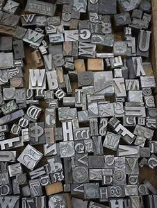 104 best images about lino print ideas on pinterest With printing letters on wood