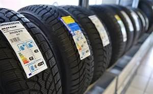 Changer Pneu Pas Cher : pneu pas cher pneus auto discount formycar ~ Medecine-chirurgie-esthetiques.com Avis de Voitures